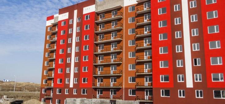 Mieszkanie Plus – stan na początek 2018 roku